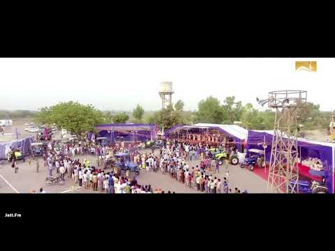 Muqabla- Song    Ranjit Bawa  Jatinder Shah LYRICS : Charan Likhari