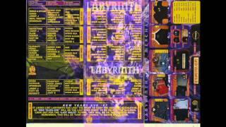 Triple j- Remix --- Amen UK _ Passion
