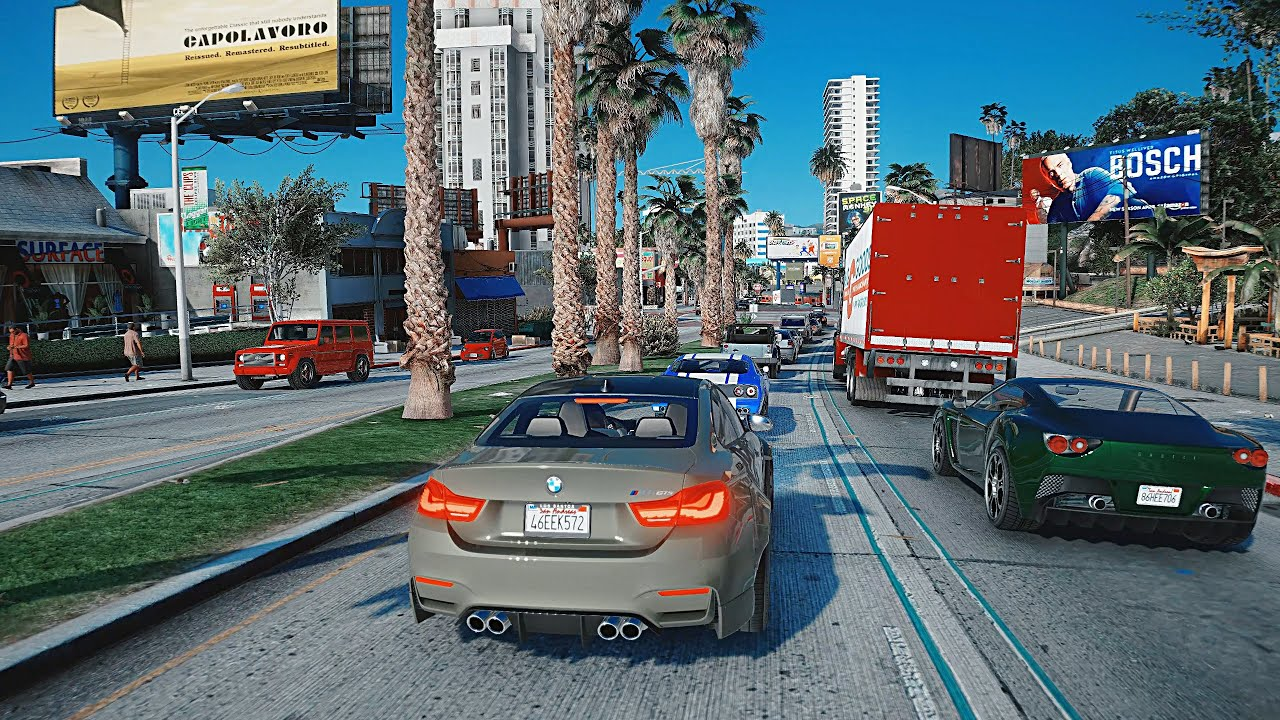Finally, GTA 6 is Coming to Your Consoles, PC sooner than