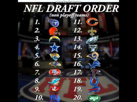 draft projections nfl A common assumption this time of year is nfl teams are finalizing draft boards and fans are getting a better idea of where those boards stand and what.