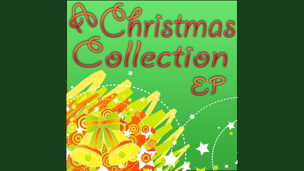 Rockin' Around The Christmas Tree (Xmas Instrumental ...