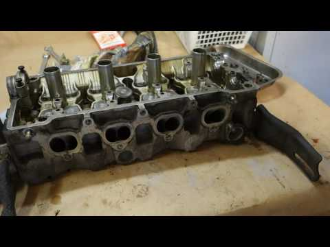 What is SHIM, VALVE ADJUSTING in Toyota engine years 1992 to 2002