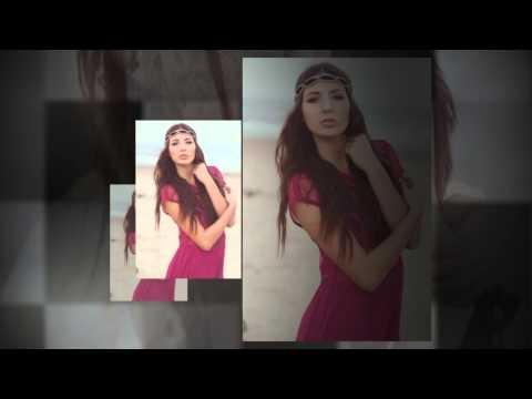 Pink Pewter: Fashion Photography - Slideshow