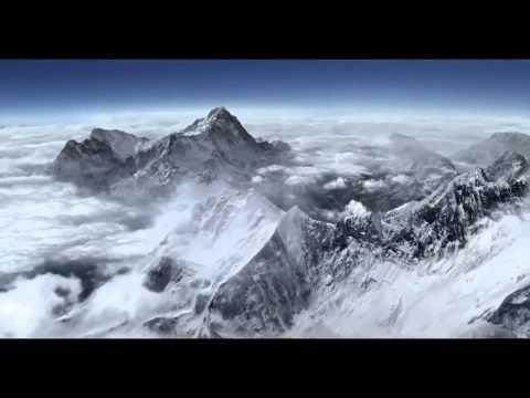 Эверест (2015) — КиноПоиск