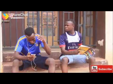 Download Video nice comedy