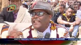 ethiopian-sidama-television-program-30-05-11