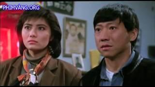 bao ve nhan chung chung tu don pas 6