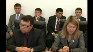 Банки Казахстана в разы сократили объемы кредитования малого бизнеса(Что, по сути, является прямым противодействием развитию предпринимательства в стране. Почему так происходи..., 2013-09-30T04:49:09.000Z)