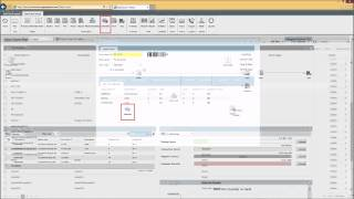 Asap systems releases the assembly feature for its online inventory management system, barcloud. offers an 𝗜𝗻𝘃𝗲𝗻𝘁𝗼𝗿𝘆 𝗦𝘆𝘀𝘁𝗲𝗺   https://www...