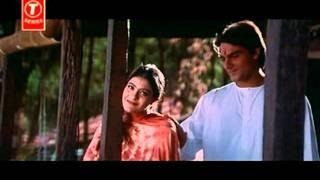 O O Jaane Jaana (Full Song) Film - Pyar Kiya To Darna Kya