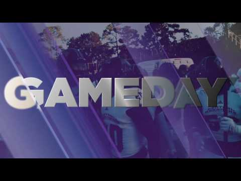 Football: Lamar Gameday