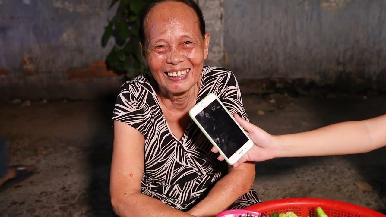 Ăn đã đời Lẩu Bò Nồi Đất giá rẻ ngất ngây - khách nườm nượp hơn 40 năm ở Sài Gòn