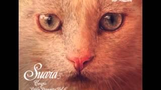 Coyu - In My Mind (Original Mix)