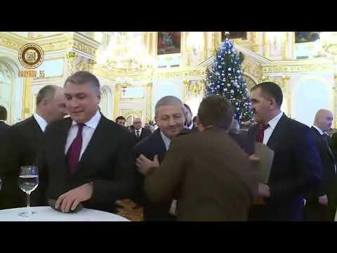 Программа Кросс - Опрос на OnTv. Кем может работать Рамзан Кадыров после отставки