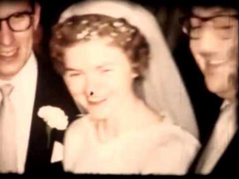 Pierre allard wedding
