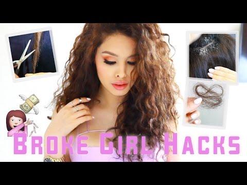 hair-hacks-every-broke-girl-should-know