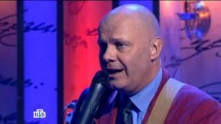Jazz Dance Orchestra в Салтыков-Щедрин шоу