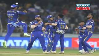IPL-2018: