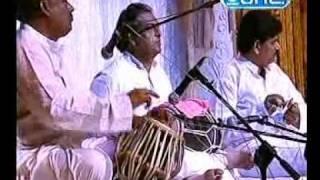 Madhusala[Amitabh Bacchan].mpg