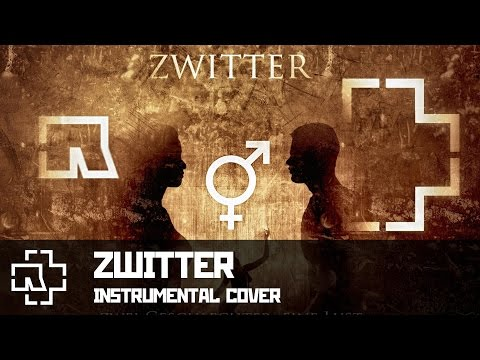 Damsel in Distress: Part 2 - Tropes vs Women in Video Games from YouTube · Duration:  25 minutes 41 seconds