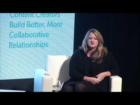 Femvertising: Helping Brands and Content Creators Build Better