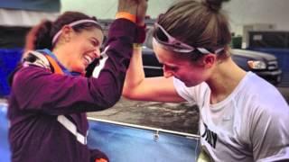 4 años de running: de la nada al maratón.