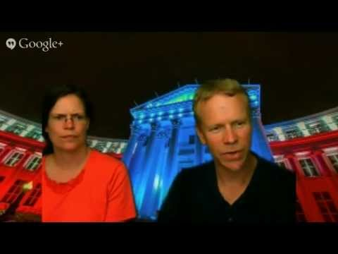 Life, News, Politics and More - August 11, 2014