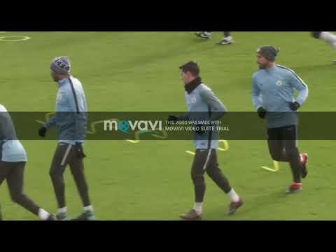Prediksi FC Basel vs Manchester City