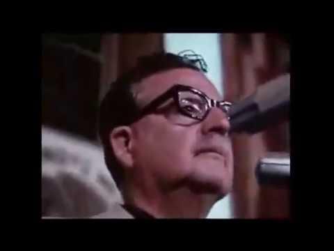 Download Salvador Allende (Chile)  El mejor discurso de la Historia. Universidad de Guadalajara (México