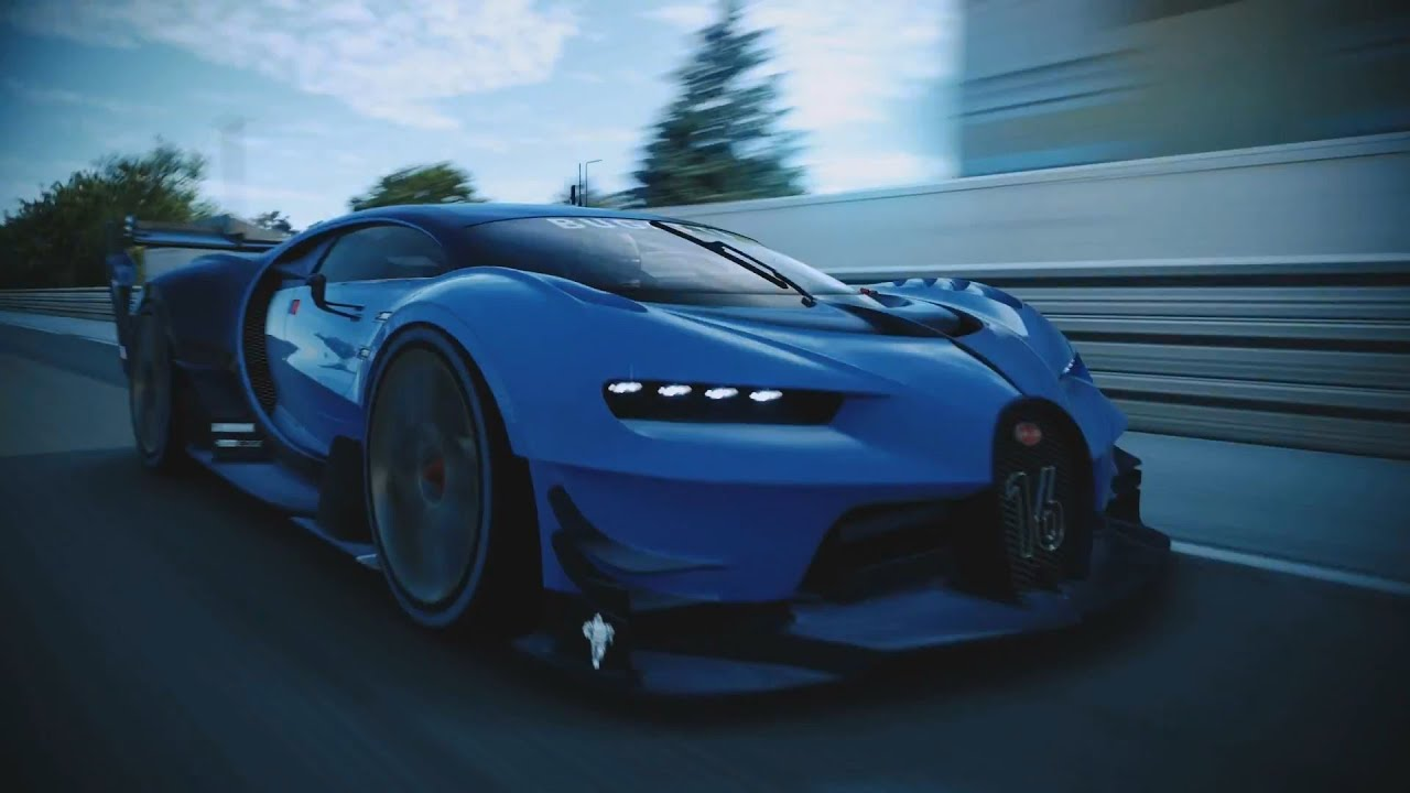 on bugatti gt pvision walpaper phone