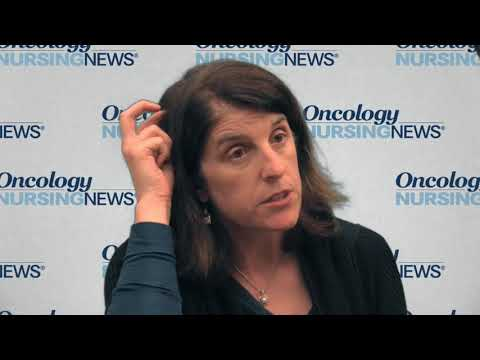 PARP Inhibitors Improve Outcomes, QOL in Breast Cancer