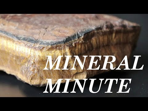 mineral-minute:-tiger's-eye