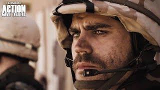 MEDAL OF HONOR Trailer - Robert Zemeckis Netflix Military Series
