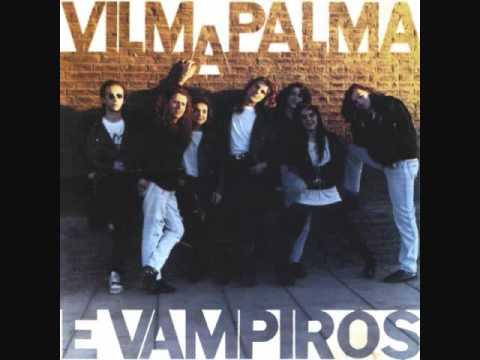 Vilma Palma e Vampiros Adios Amor