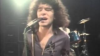 Nazareth - Shot Me Down (1977)