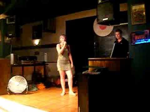 karaoke in mallorca
