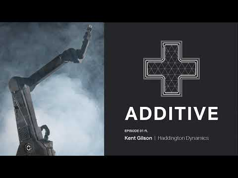 additive-episode-one:-3d-printed-robots