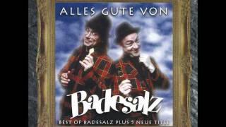 Badesalz - Vaz Daz Den
