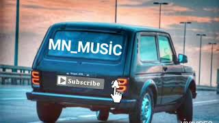 Nirvana-Rs Müzik feat zawanbeats 2020