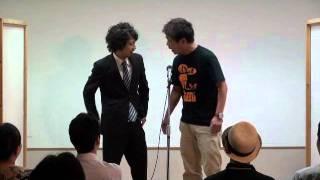 """8月20日(土)に開催された""""ぎ兄弟""""主催、第2貝""""SAKAZUKIライブ""""から、ぎ..."""