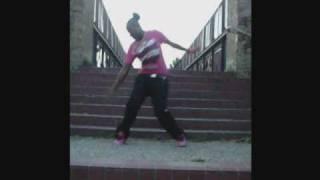 scatty natty uk promo video for dances airwalk and kool aid