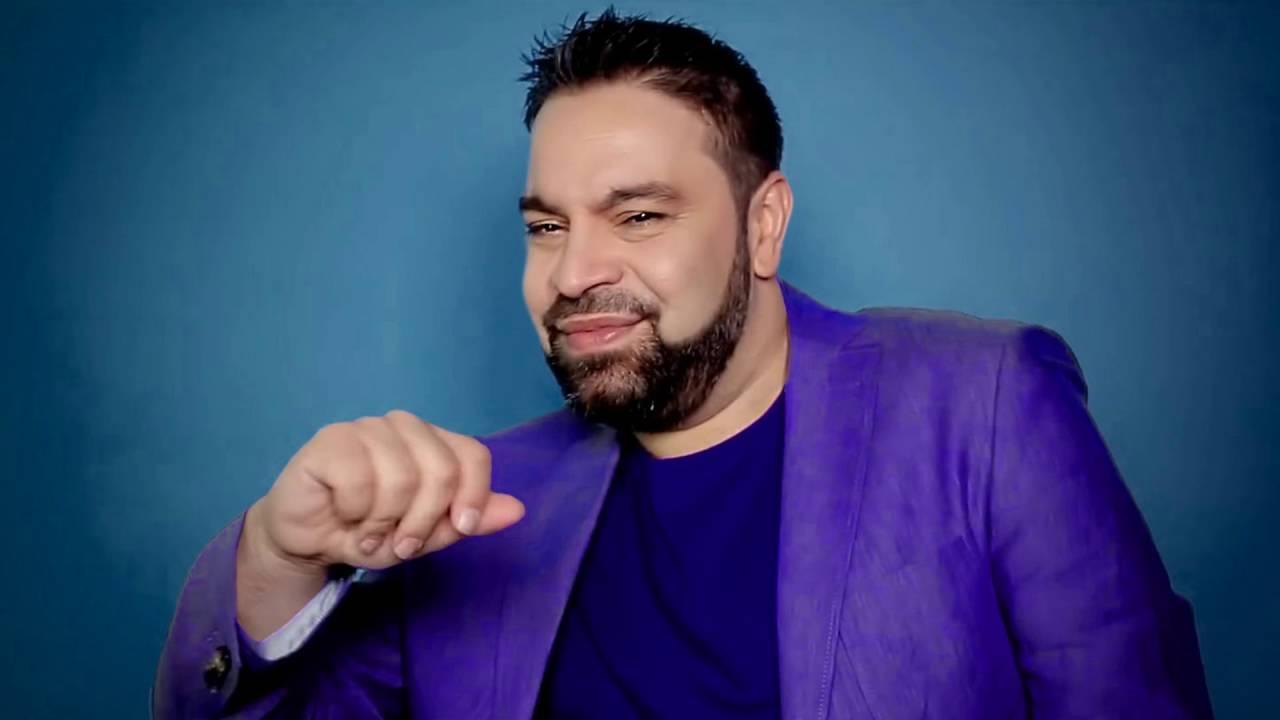 FLORIN SALAM si LIVIU GUTA - Amintirile cu noi - YouTube  |Florin Salam