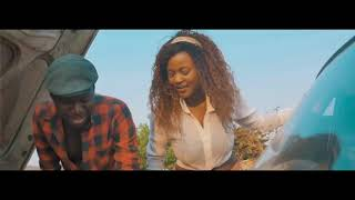 Ti Gonzi x Crystal HKD   Only You Official Video720p