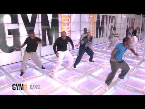 Danse variées - Danse 23