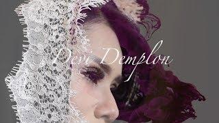 Video Devi Demplon - Sakrakatul Maut l Official Videoclip download MP3, 3GP, MP4, WEBM, AVI, FLV Januari 2018