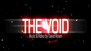 The Void MUSIC VIDEO