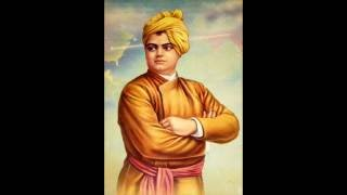 Dil Diya Hai Jaan Bhi Denge Aai watan Tere Liye(A Tribute)