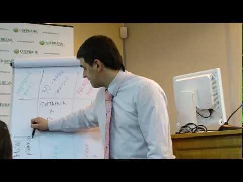 Видео Презентация подготовка к зно