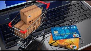 В интернете вдвое дешевле! Преимущества и риски онлайн шопинга