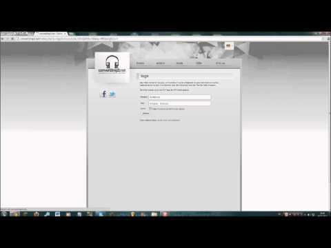 YouTube Musik/Videos Kostelos Downloaden (Runterladen) [German][HD]  LEGAL!